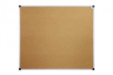 bienvenue sur le site les 3 ours tableau d 39 affichage panneau li ge. Black Bedroom Furniture Sets. Home Design Ideas