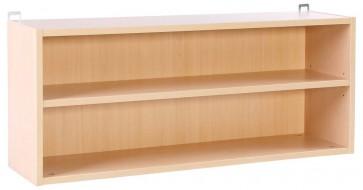 Rangement une étagère L.97 cm