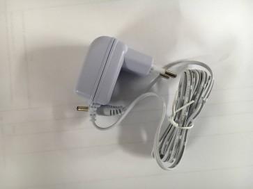 Adaptateur veilleuse project'light