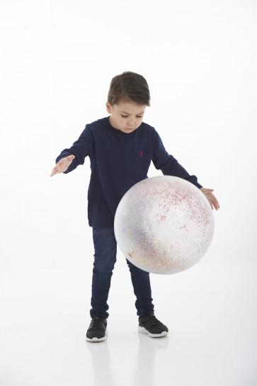 Ballon constellation