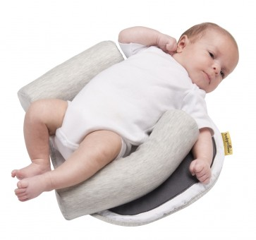 Coussin cosy pad