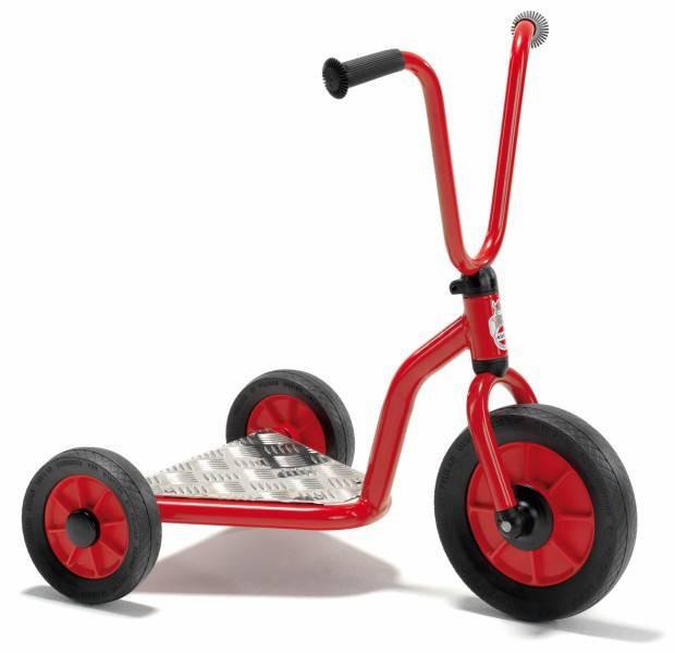 bienvenue sur le site les 3 ours patinette 3 roues base large. Black Bedroom Furniture Sets. Home Design Ideas