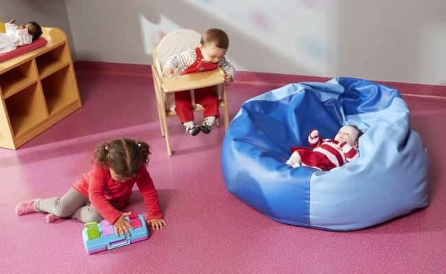 bienvenue sur le site les 3 ours maxi coussin poire. Black Bedroom Furniture Sets. Home Design Ideas