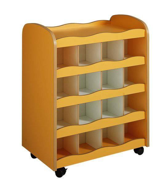 bienvenue sur le site les 3 ours meuble range doudous 32 cases. Black Bedroom Furniture Sets. Home Design Ideas