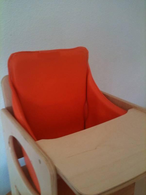 bienvenue sur le site les 3 ours coussins pour fauteuil. Black Bedroom Furniture Sets. Home Design Ideas