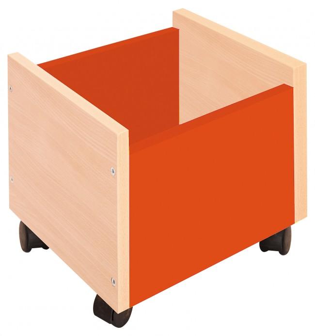 bienvenue sur le site les 3 ours bac livres sur. Black Bedroom Furniture Sets. Home Design Ideas