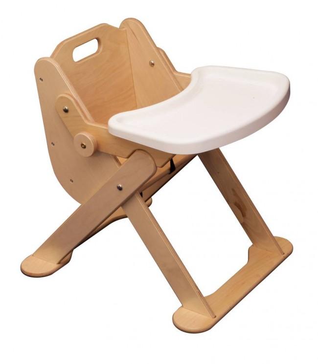 bienvenue sur le site les 3 ours chaise mi haute compacte. Black Bedroom Furniture Sets. Home Design Ideas