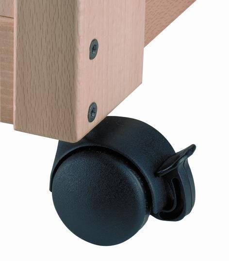 bienvenue sur le site les 3 ours roulettes pour meubles à colonnes