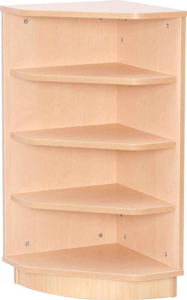 bienvenue sur le site les 3 ours meuble d 39 angle ext rieur. Black Bedroom Furniture Sets. Home Design Ideas