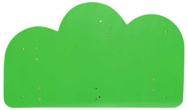 bienvenue sur le site les 3 ours panneau mural magn tique. Black Bedroom Furniture Sets. Home Design Ideas