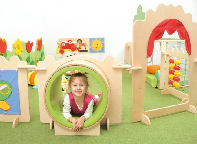 bienvenue sur le site les 3 ours cloisonnette tunnel. Black Bedroom Furniture Sets. Home Design Ideas