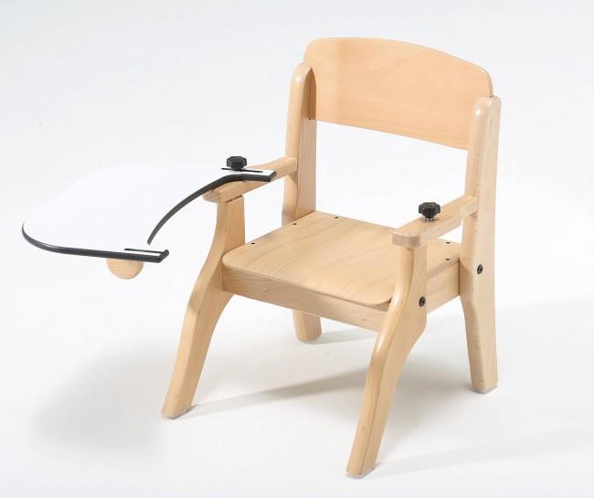bienvenue sur le site les 3 ours fauteuil tablette amovible. Black Bedroom Furniture Sets. Home Design Ideas