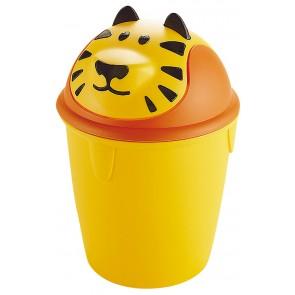 Corbeille Tigre