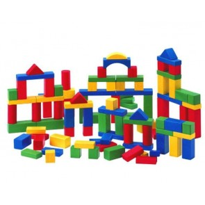 Blocs de construction