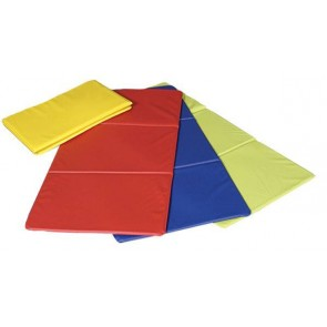 Tapis pliable individuel