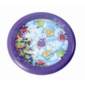 Mini tambourin des mers