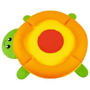 Maxi tapis tortue