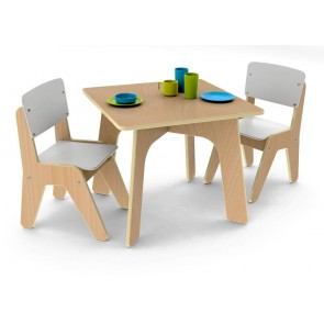Table Mily