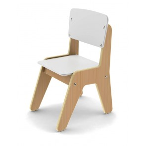 Chaise Mily