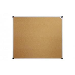 Tableau d'affichage - Panneau liège