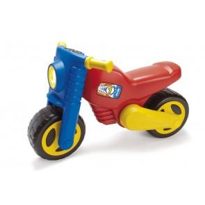 Moto 2 roues