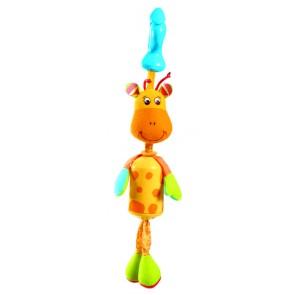 Carillon girafe