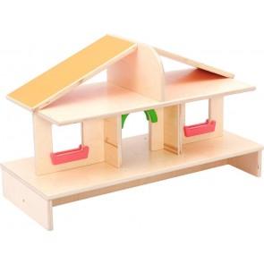Elément maison de poupée FLEXI IMIT