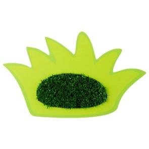 Petite herbe