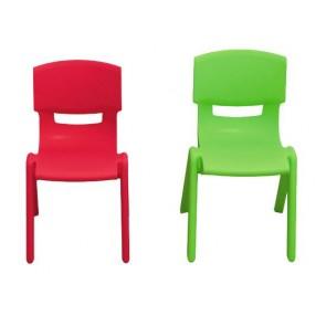 Chaises empilables - Chaises T1