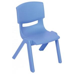 Chaises empilables - Chaises T2