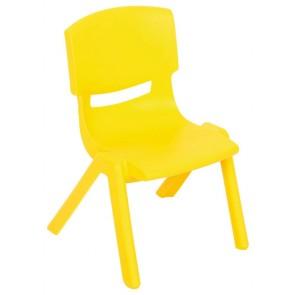 Chaises empilables - Chaises T3