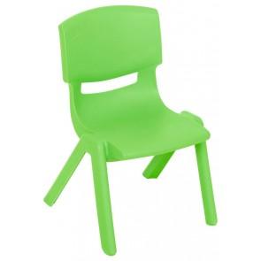 Chaises empilables - Chaises T4