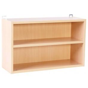 Rangement une étagère L.65,5 cm