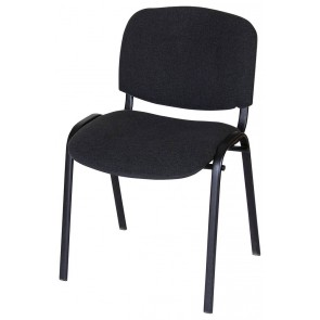Chaise visiteur ISO