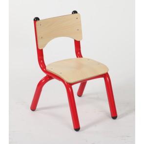 Chaises T2