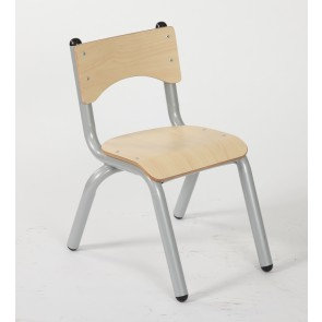Chaises T3