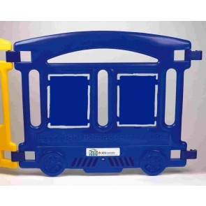 Le wagon