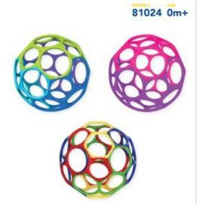 Balles O'ball