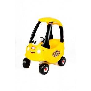 Cosy Taxi