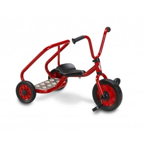Mini Ben Hur