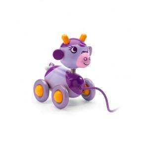 Cowcow la vache