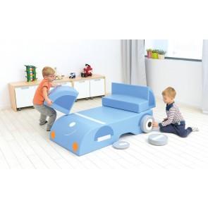 La voiture small-image
