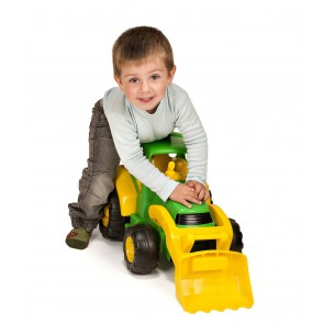 Super tracteur small-image