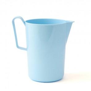 Pot à eau 1L5 small-image