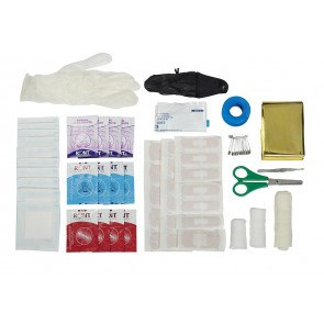 Kit équipements pharmacie small-image