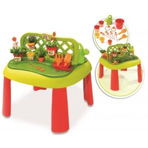 Table de jardinage small-image