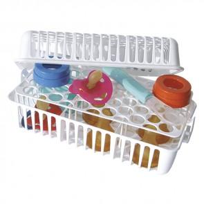 Panier de lavage au lave-vaisselle small-image