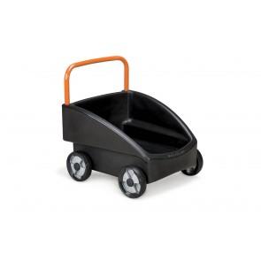 Chariot métal small-image