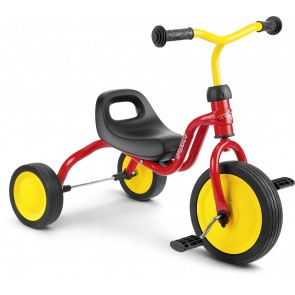 Tricycle Puki small-image