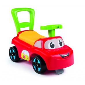Porteur auto small-image